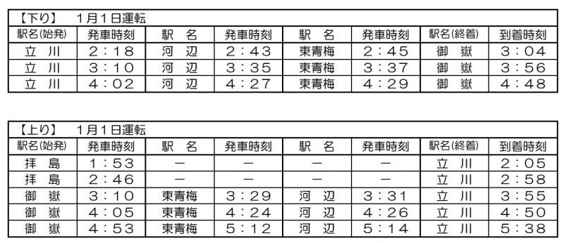 https___www_jreast_co_jp_hachioji_info_20151112_20151112_info03_pdf