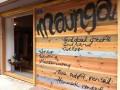 日本でも御岳だけ。アウドドアの中古品専門店「マウンガ」